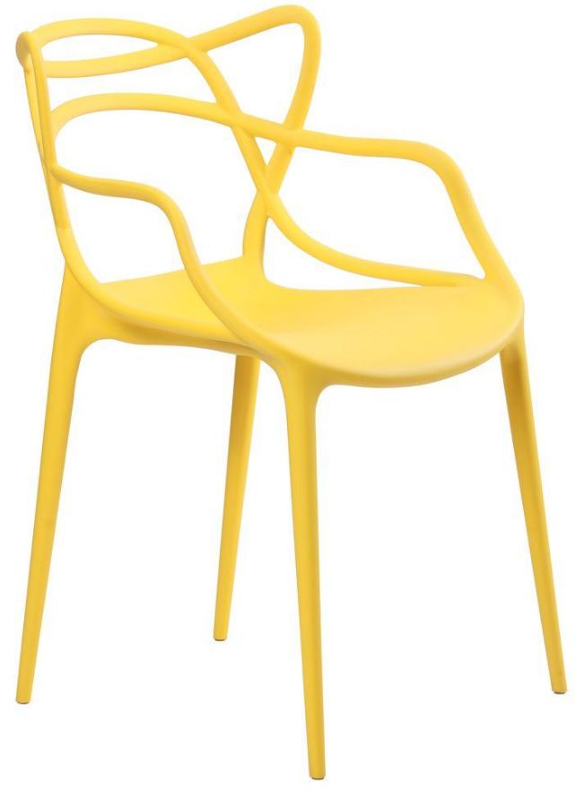 Барный стул Viti AMF