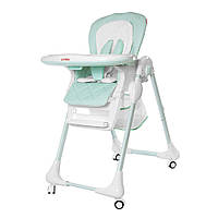 Дитячий стілець для годування