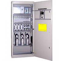 Конденсаторная установка КРМ «ВЕГ» 0,4 280/10 кВАр