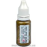 Purple Eyebrow Correct Biotouch / Коректор фіолетових очей 15 мл