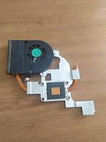 Кулер и система охлаждения Emachines E440-1202G16Mi