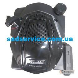 Двигатель EMAK K605 для косилки Oleo-Mac OHV (139 cc)