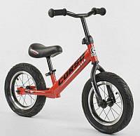 Детский велобег 12 дюймов Corso