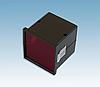 Светофильтр красный для KM62
