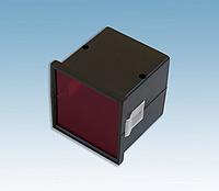 Светофильтр красный для KM62, фото 1