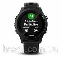 Смарт-часы Garmin Forerunner 935 Black 010-01746-04