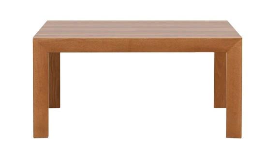 Журнальный столик Largo PLAW