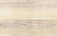Ламинат Кроностар Коллекция Grünhof Ясень Стокгольмский 8 мм, 32 класс