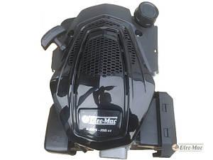 Двигатель EMAK K805 для косилки Oleo-Mac OHV (196 cc)