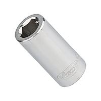 Адаптер для бит - Vigor V3651N