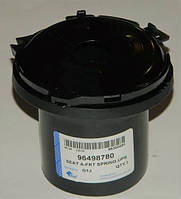 Пыльник амортизатора переднего (стакан) Лачетти КАР Корея