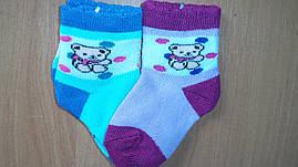Носочки бейбики до 3 лет, фото 3