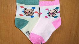 Носочки бейбики до 3 лет, фото 2