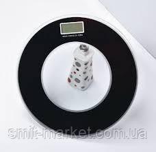 Весы напольные Personal scale DT-214