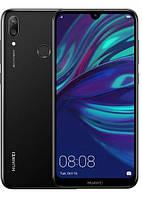 Смартфон Huawei Y7 (2019) 3/32Gb, фото 1