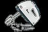 🔝 Ручной миксер для молочных коктейлей электрический кухонный Domotec MS 1333 ( міксер ) | 🎁%🚚