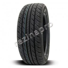 Грузовые шины Constancy 688 (прицепная) 385/65 R22,5 160K 20PR