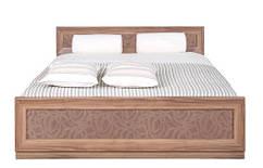 Кровать Largo PLOZ/140