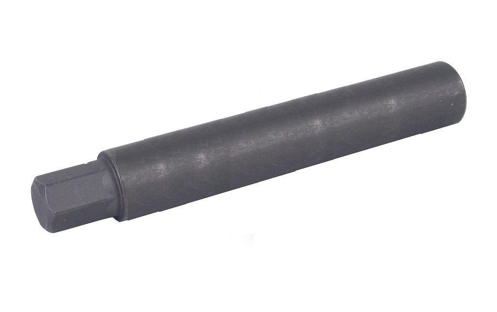 Головка-вставка для откручивания гайки опорного подшипника (POLO GOLF PASSAT AUDI 80), 14.5мм