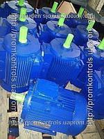 Электродвигатель АИР 100 S4  3,0кВт/1500об/мин
