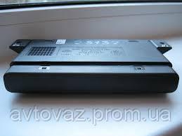 Блок індикації ВАЗ 2113, ВАЗ 2114, ВАЗ 2115 ЭЛАРА