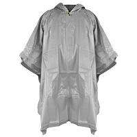 Дощовик-плащ з капюшоном Spokey Reva 924950 (original) універсальний чоловіча жіноча, фото 1