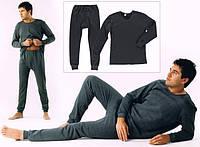 Мужское нательное белье тёплое