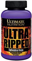 Ultimate Nutrition Ultra Ripped 180tab