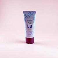 ВВ крем Holika Holika Petit BB Moisturizing SPF30 PA++