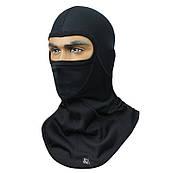 Балаклава мембранна Rough Radical (original) Pro Extreme, маска, підшоломник