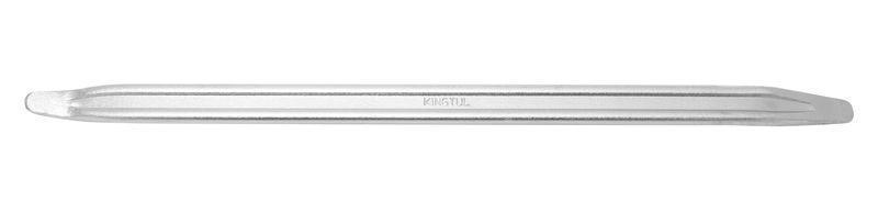 Монтировочная лопатка для шиномонтажа L=900мм