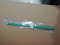 D28280787 успокоитель цепи Massey Ferguson , Fendt