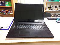Ноутбук Lenovo g50-70 i5-4200u 8gb ddr3 500gb hdd, фото 1