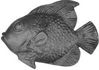 Рыбка — элемент 6325