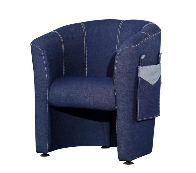 Кресло детское Капризулька, TM AMF