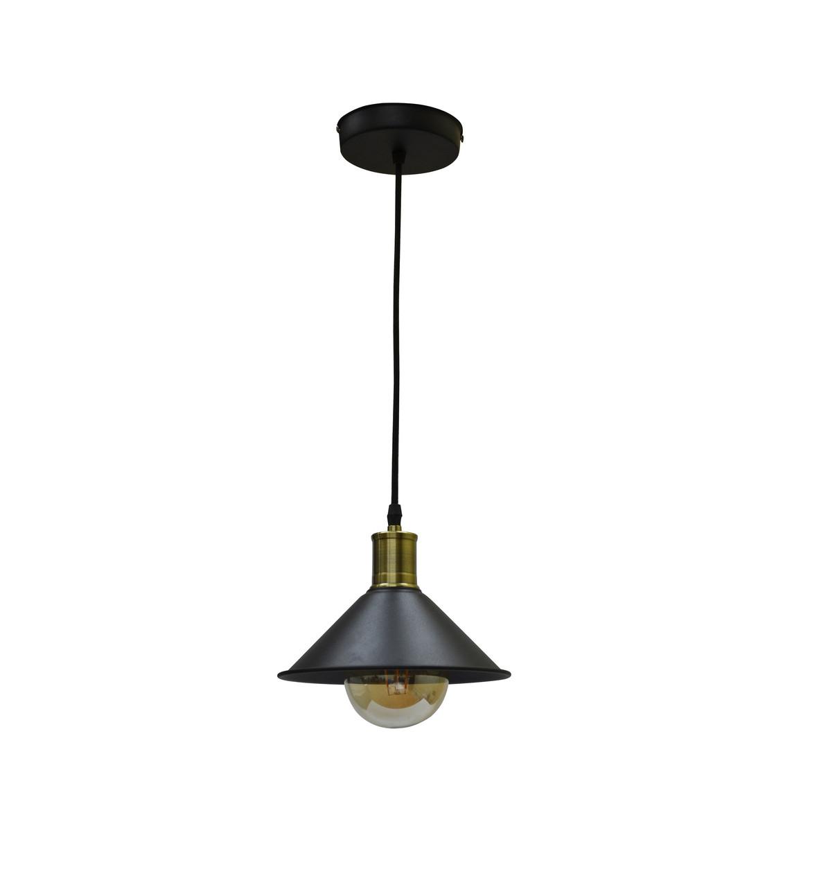 Светильник подвесной  NL 210 MSK Electric