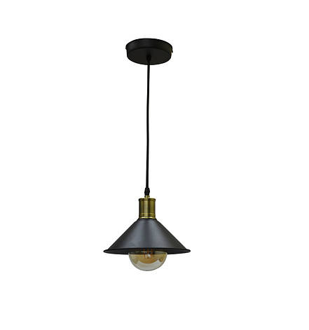 Светильник подвесной  NL 210 MSK Electric, фото 2