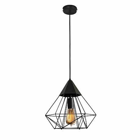 Светильник подвесной в стиле лофт MSK Electric NL 0538 new, фото 2