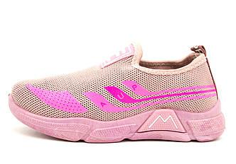 Кросівки для дівчинки Розміри: 31,32,33,34,35,36