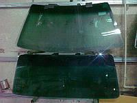 Лобовое стекло Honda CR-V (Внедорожник)