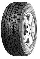 Шины Semperit Van Grip 2 205/70 R15C 106/104R