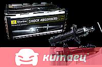 Амортизатор передний масляный STARLINE на CHERY KARRY