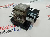 Блок управления ABS АБС Renault Master/Opel Movano 2.5 dci Рено Мастер Опель Мовано 1999-2010