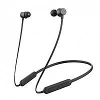 Беспроводные Bluetooth наушники HOCO ES29 - черного цвета