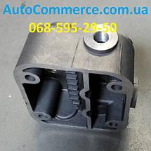 Головка компрессора FAW 1061 (Фав 1061), фото 3