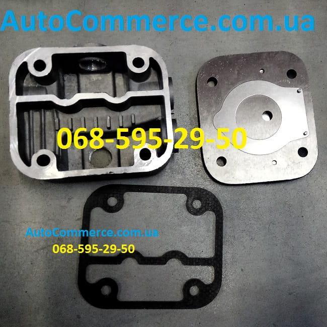 Головка компрессора FAW 1061 (Фав 1061)
