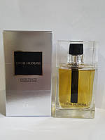 Christian Dior Homme (ORIGINAL) edt 100 ml, фото 1
