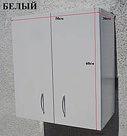 Шкафчик навесной 50х60х30 с петлями