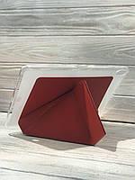 Чохол iMAX для iPad Pro 11 Red