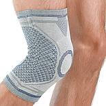 "Бандаж коленного сустава Алком 3023 ""Comfort"", фото 5"